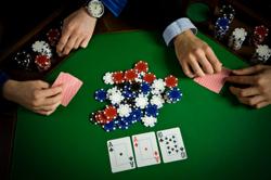 Pokerde Bütçe Kontrolü
